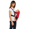 Chicco baby carrier Go 2011, Black - 大图像 3