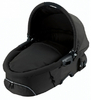 Quinny Freestyle 3XL Comfort pushchair + Dreami Black 2013 - 大图像 3
