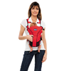 Chicco baby carrier Go 2011, Fuego - 大图像 2