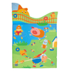 Chicco Country Playpen - 大图像 3