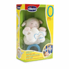 Chicco Sweet Lullaby Sheep 2012 - 大图像 2