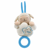 Chicco Sweet Lullaby Sheep 2012 - 大图像 3