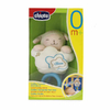 Chicco Sweet Lullaby Sheep 2012 - 大图像 1