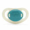 Chicco Physio Soother, Latex, 0% BPA, 0m+ (2 pcs) - 大图像 2