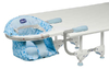 Chicco 360° Table Chair, Sea Dreams - 大图像 1