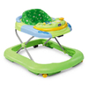 Chicco DJ Baby Walker, Water Lily - 大图像 1