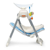 Chicco Polly Swing, Flower Power - 大图像 2