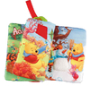 VTech Winnie Puuh Seasons Cuddle Book - 大图像 2