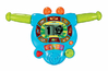 VTech Animal Fun Giraffe - 大图像 2