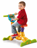 VTech Animal Fun Giraffe - 大图像 3
