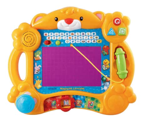 VTech Magic Learning Table - 大图像