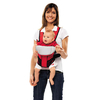 Chicco baby carrier Go 2011, Amethyst - 大图像 4