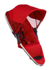 Quinny Zapp Xtra Seat, Rebel Red - 大图像 2