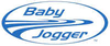 Baby Jogger Second Seat for City Select, Topaz 2012 - 大图像 2