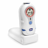 "Chicco Infrared Forehead Thermometer ,,Easy Touch Plus"" -Multifunction - 大图像 2"