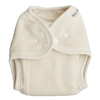Popolini nappy set - OneSize Soft 2012 - 大图像 2