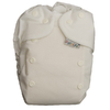 Popolini nappy set - EasyFix Pocket 2012 - 大图像 2