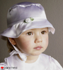 "Baby-Held hat ""Xanima"" - 大图像 2"