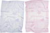 Playshoes Baby blanket with personal data - 大图像 1
