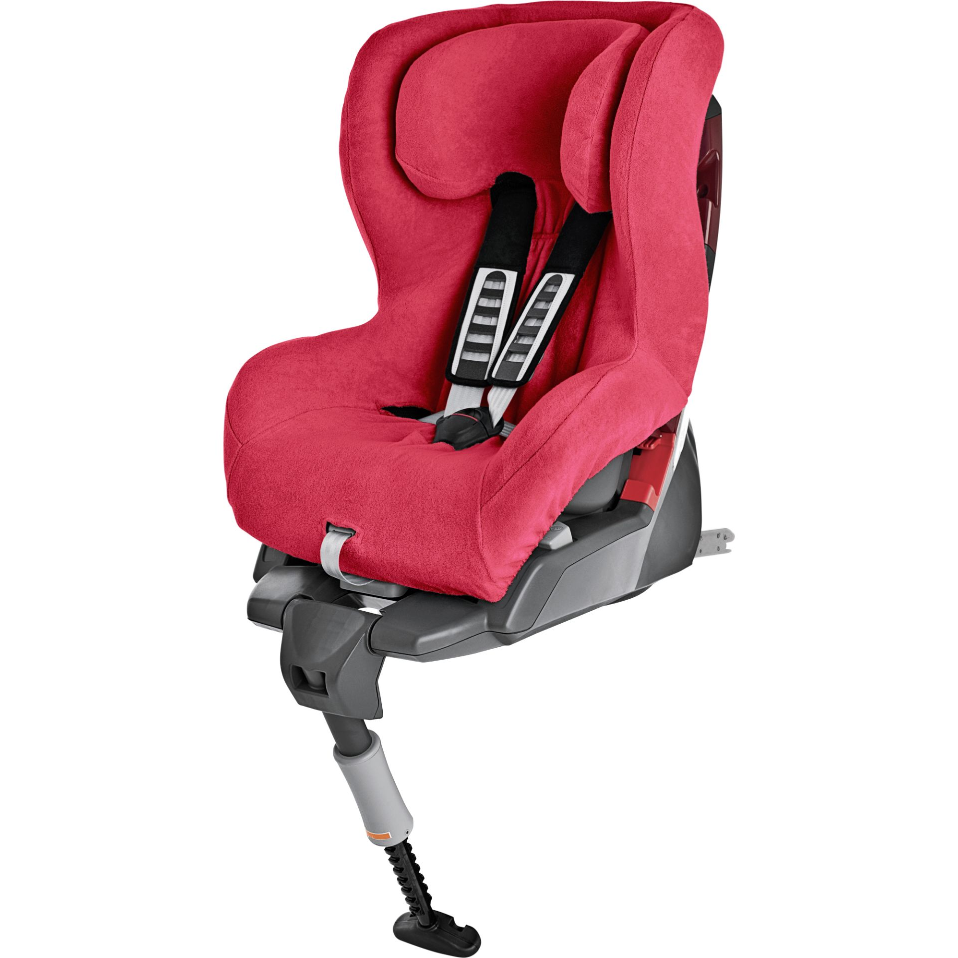 britax r mer safefix plus king plus pink. Black Bedroom Furniture Sets. Home Design Ideas