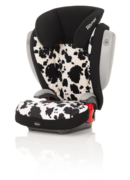 r mer car seat kid plus sict highline 2012 kidsroom. Black Bedroom Furniture Sets. Home Design Ideas