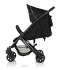 Britax B-MOBILE 2012 Black Thunder - 大图像 3