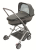 Quinny buggy Senzz Black rickey 2012 - 大图像 3