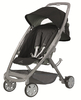 Quinny buggy Senzz Black rickey 2012 - 大图像 1