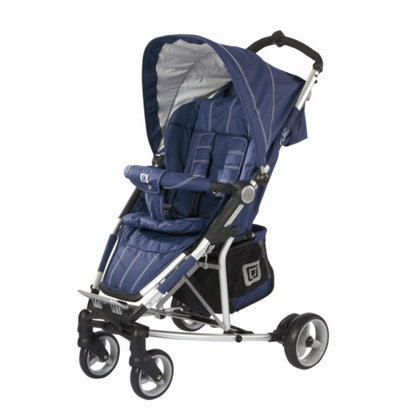 Babywelt Moon Buggy Flac 2012 Blue_White - 大图像