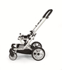 Gesslein Stroller F6 III (Air wheels) 2012 281281 - 大图像 4