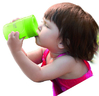 Philips AVENT drinking cup 260ml 2014 - 大图像 2