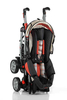 s.Oliver by Hartan Buggy iX1 2011 s. Oliver 747 - Cosy - 大图像 2