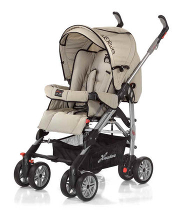 s.Oliver by Hartan Buggy iX1 2011 s. Oliver 747 - Cosy - 大图像