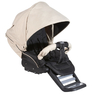 Teutonia Pushchair Mistral P Active & Dynamic 4965_Pure Nature 2013 - 大图像 2