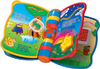 VTech Small explorers book - 大图像 2