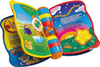 VTech Small explorers book - 大图像 3