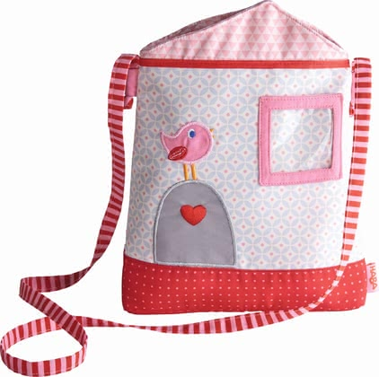 "Haba Kids Bag ""House"" 2017 - 大图像"