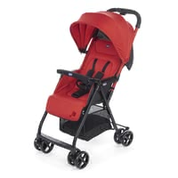 Chicco Buggy OHlalà伞车 - *
