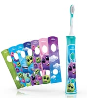 AVENT Philips Sonicare for Kids Sonic Electric Toothbrush - *
