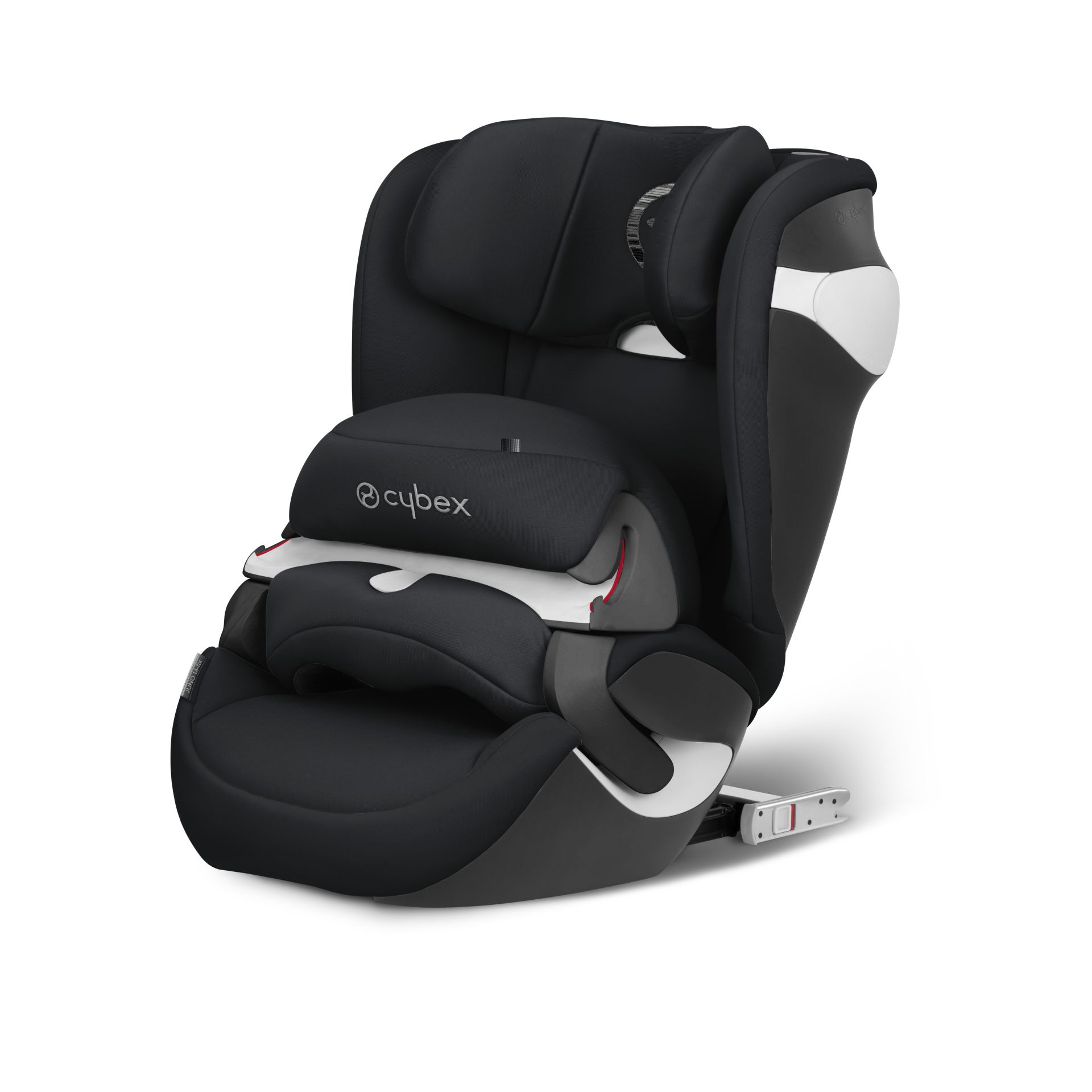 cybex car seat juno m fix kidsroom. Black Bedroom Furniture Sets. Home Design Ideas