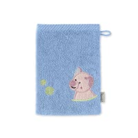 Sterntaler Washcloth - *