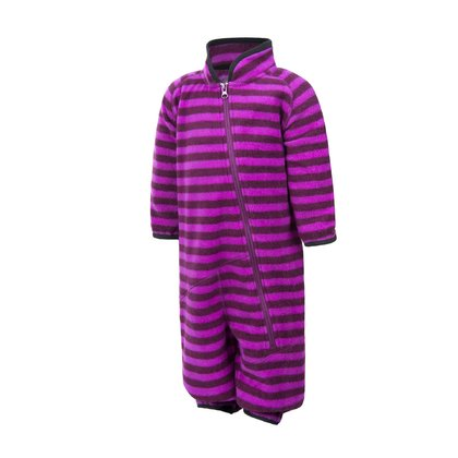 Color Kids RILION Fleece Jumpsuit - *