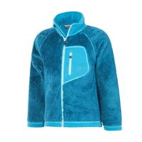 Color Kids BURMA Fleece Jacket - *