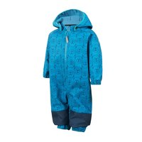 Color Kids RAJO Softshell Jumpsuit - *
