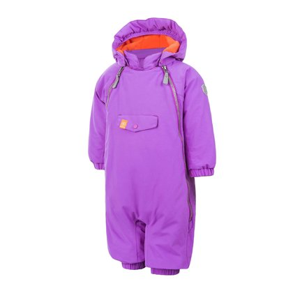Color Kids ROTA Snowsuit - *