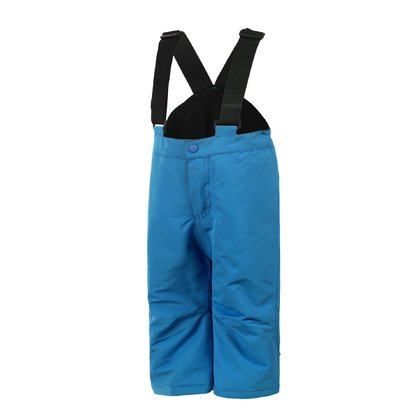 Color Kids RUNDERLAND Padded Ski Trousers - *