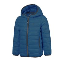 Color Kids RAKKED Quilted Jacket - *