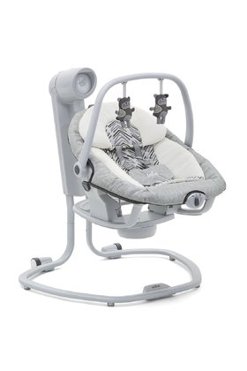 Joie 2 in 1 Baby Bouncer serina™ - *