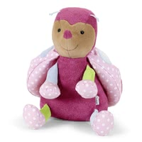 Sterntaler Soft Toy Sternchen – Little Star L - *