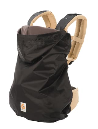 Ergobaby Winter Protection 2 in 1